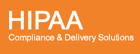 HIPAA Compliance & Delivery Solutions
